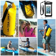 Ultra Dry Adventurer   #ultradry  Read more at: