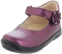 Falcotto By Naturino 277 First Walker (Toddler)