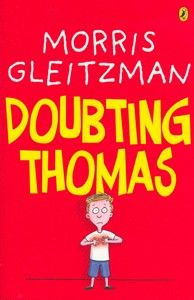 Buy Doubting Thomas by Morris Gleitzman at Mighty Ape NZ. The truth is .Thomas has an embarrassing secret. Is it a rare and special gift or the worst thing that could happen to a boy? A story about best fri. Morris Gleitzman, Friendship Stories, Doubting Thomas, Books Australia, Reading At Home, Penguin Classics, Penguin Books, Chapter Books, Screenwriting