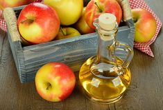 Apple cider vinegar is incredibly popular in the natural health community., Health Benefits of Apple Cider Vinegar Apple Cider Vinegar Cellulite, Apple Cider Vinegar Facial, Apple Health Benefits, Apple Cider Benefits, Herbal Remedies, Home Remedies, Ulcer Remedies Mouth, Banana Cinnamon Tea, Health Blog