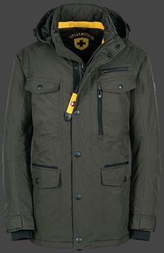 Rain Jacket, Bomber Jacket, Gore Tex, Smart Casual, Canada Goose Jackets, Military Jacket, Windbreaker, Raincoat, Winter Jackets