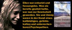 Geiselhaft !!!: http://www.amazon.de/Double-Standard-Doppelmoral-Peter-Brentwood-ebook/dp/B00IMUHMBU #ebook #thriller #krimi #buchtipp #lesestoff #amazon #kindle #thalia #weltbild #hugendubel