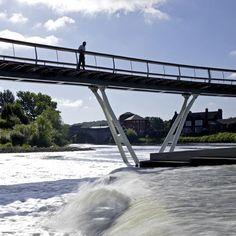 castleford-bridge-by-mcdowellbenedetti-squ2080704-mcdowell-benedet.jpg