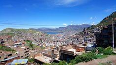 Mochilão no Peru: Dia 17 | Diário de Bordo