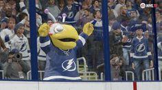 NHL 16 D'EA SPORTS. Lire la suite ici : http://gamezik.fr/?p=5493