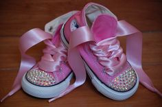 Alex these are for your lil sister