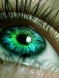 Color contacts for dark eyes. I want this eye color Gorgeous Eyes, Pretty Eyes, Cool Eyes, Amazing Eyes, Stunningly Beautiful, Absolutely Stunning, Beautiful Images, Green Contacts, Colored Contacts