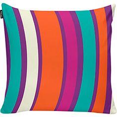 Capa para Almofada Colors 008 43x43cm - Belchior
