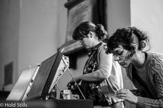 IndieCork Music at the Crane Lane - Thursday - IndieCork 2016 Crane, Film Festival, Wonders Of The World, Filmmaking, Cinema, Concert, Cork, Music, Thursday