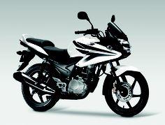 Google Image Result for http://www.motorcyclenews.com/upload/259619/images/2010-Honda-CBF125.jpg