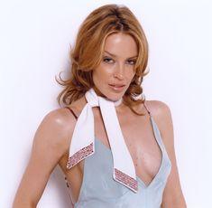 Kylie Minogue Wow, Kyle Minogue, Melbourne, Blond, Dannii Minogue, Living In London, Girls Aloud, Yvonne Strahovski, Victoria