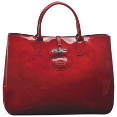 Longchamp France