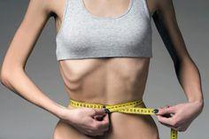 Dieta w chorobach jelit - zadbaj o florę bakteryjną z zasadą 5U Disorders, First Love, Dan, Vogue, Fashion, Diet, Moda, First Crush