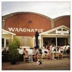 de beste en leukste restaurants in Antwerpen Belgium, Amsterdam, Maps, Restaurants, Places To Visit, Explore, City, Outdoor Decor, Fun