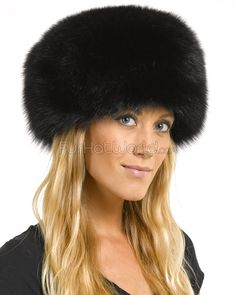 Hover over image to zoom Fur Hat World e4de11a38f06