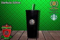 #Starbucks #Corporation #American #Coffee #Company #Coffeehouse #Cafe #Espresso #CaffeLatte #Frappuccino #Espresso #Australia #Bahrain #China #Cyprus #Egypt #England #UnitedKingdom #France #Germany #Greece #HongKong #India #Indonesia #Jordan #SaudiArabia #Kuwait #Lebanon #Macau #Malaysia #Morocco #Netherlands #NewZealand #NorthernIreland #Oman #Philippines #Qatar #RepublicofIreland #Russia #Scotland #Singapore #Spain #Sweden #Switzerland #Taiwan #Thailand #Turkey #UnitedArabEmirates… Republic Of Ireland, Coffee Company, Frappuccino, Macau, United Arab Emirates, Northern Ireland, New Zealand, Starbucks, Egypt