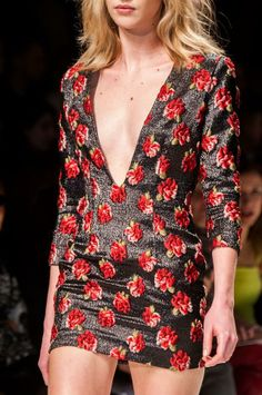 blumarine-details-autumn-fall-winter-2014-mfw
