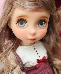#disneybabydollrapunzel #disney #rapunzel #babydollrapunzel #babydoll #doll #dollcustom #princessdoll  #디즈니베이비돌라푼젤 #베이비돌라푼젤 #dollstagram #dolls #Animatorsdoll