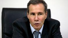 El legado de Alberto Nisman