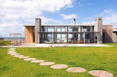 The Perfect Summer House – La Boyita, Uruguay