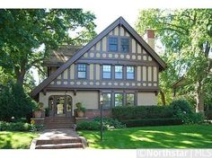 """1189 summit ave st paul mn"""" 