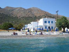 ☼ Grecia Greece ☼ Island dodecanese tilos