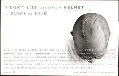 longboard helmets - Google Search
