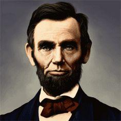 Abraham Lincoln, Walt Disney, Bill Gates, Mark Zuckerberg, Henry Ford, Thomas Edison and Steve Jobs, all of them had no college degree.