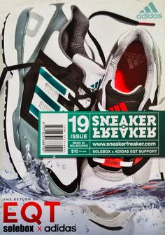 Shoes Images Workout Shoes 43 Shop Freaker Best Online Sneaker 0pPa7