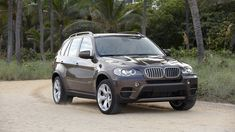 Find our best prices on BMW car leasing that include all major models of the brand; lease either for business or personal purposes and get free delivery! My Dream Car, Dream Cars, Bmw Lease, Bmw X5 E70, New Bmw, Bmw X3, Love Car, Autos, Sport Cars