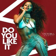 WEBSTA @ beeautiful.mistake.97 - Music: Do You Like It - Single by Victoria Monét - 11:21 PM - 1/2/2017 [#victoriamonet #loveislove #samelove #lesbian #lesbians #lesbehonest #hotgirls #girlskissing #goals #relationshipgoals #lgbt #girlswhokissgirls #tumblr #heartsnotparts #transgender #genderfluid #gay #bisexual #demisexual #asexual #perfectcouple #loveknowsnogender #gaymarriage #homosexual #gaypride #lovewins #lgbtcommunity #likeforlike #follow #gaycouple]