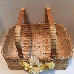 Love this basket!!!