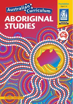Australian Curriculum Aboriginal Studies is a series of four books designed to… Science Resources, Teacher Resources, Aboriginal Culture, National Curriculum, Classroom Supplies, Australian Curriculum, Secondary School, Social Science, Book 1