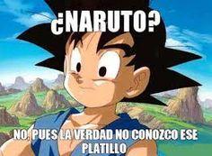 Resultado de imagen para anime memes español