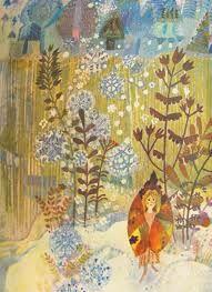 JOSEF PALEČEK  Czech Illustrator