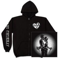 I soooooooooooooooooooo need this! It's so amazing!!!!!!