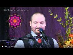 """Life's Eternal Liberator - Matt Kahn/TrueDivineNature.com Our new book, """"Whatever Arises, Love That"""" is now available:  http://www.amazon.com/Whatever-Arises-Love-That-Revolution/dp/1622035305/ref=sr_1_1?ie=UTF8&qid=1452809098&sr=8-1&keywords=matt+kahn"""