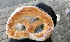 Karjalaisuus 2000-luvulla Bread, Food, Brot, Essen, Baking, Meals, Breads, Buns, Yemek