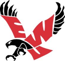 Eastern Washington University  Cheney, Wa