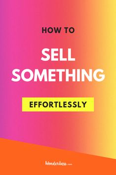 Click through to listen to this short podcast episode to learn how to not only make MORE sales in your online biz, but how you can do it EFFORTLESSLY! #salestips #onlinebusinesstips #entrepreneur
