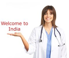 Visit India for affordable Dental services and feel its culture. Dentistindia offers Dental treatment that sync's with your tourism plan in India.