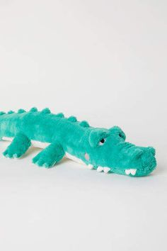 "New Official 12/"" RICK AND MORTY DOOFUS RICK Soft Plush Toy Cadeau Fantaisie"