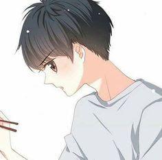 Baru 30 Foto Unggulan Fb Anime Keren See More Of Foto Unggulan Couple On Facebook Aplikasi Live Streaming China Tanpa Banneddownl Di 2020 Gambar Anime Gambar Kartun