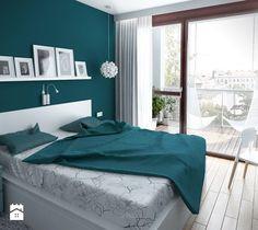 Sypialnia - zdjęcie od HOME & STYLE