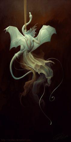 She Dances by cryslara on deviantART