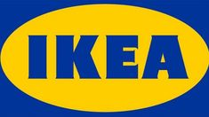 Did you know IKEA is a good alternative for comic book storage solutions? I point out some of the IKEA products you can use to store you comics. Hemnes, Ikea Logo, Free Child Care, Ikea Gifts, Template Free, Ikea France, Best Ikea, Disney World Trip, Small Spaces
