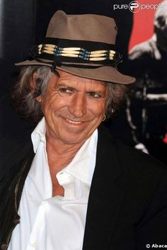 Keith Richards | 229369-keith-richards-637x0-2.jpg