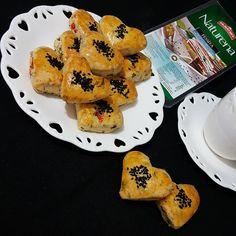 Emel'in Mutfağı: Kurutulmuş Domatesli ve Muratbey Fessita Peynirli ...