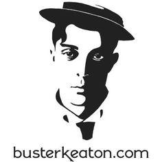 Other Busterbilia : Buster Stuff, Buster Keaton memorabilia store.