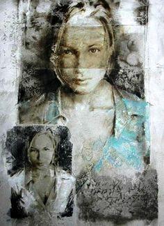 Pier Toffoletti art